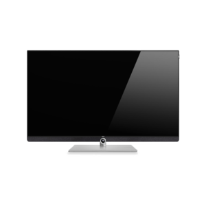 Television PNG Clipart PNG Clip art
