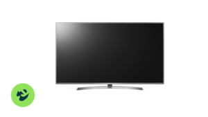 Television PNG HD PNG Clip art