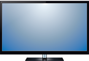 Television PNG Photo PNG Clip art