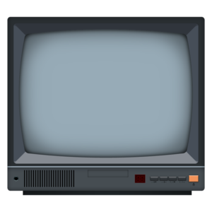 Television PNG Picture PNG Clip art
