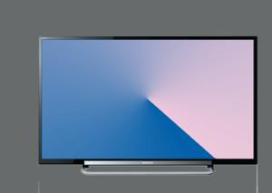 Television PNG Transparent Image PNG Clip art