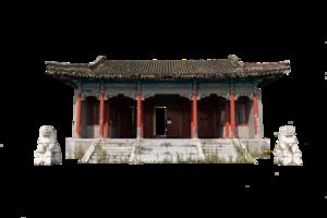 Temple PNG HD PNG Clip art