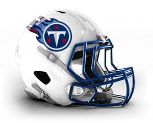 Tennessee Titans PNG Clipart PNG Clip art
