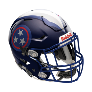 Tennessee Titans PNG File PNG Clip art