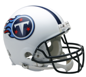 Tennessee Titans PNG Image PNG clipart