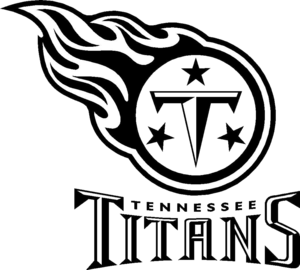 Tennessee Titans PNG Photos PNG Clip art