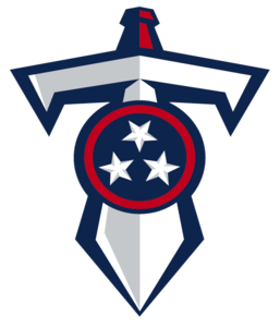 Tennessee Titans PNG Transparent Image PNG Clip art