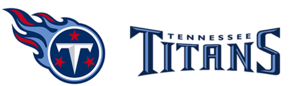 Tennessee Titans Transparent Background PNG Clip art