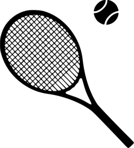 Tennis PNG Download Image PNG Clip art