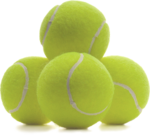 Tennis PNG File Download Free PNG Clip art