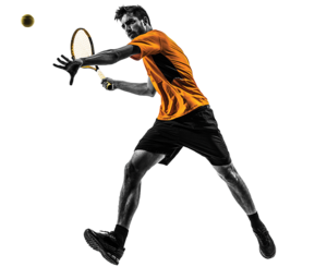 Tennis PNG Free Image PNG Clip art