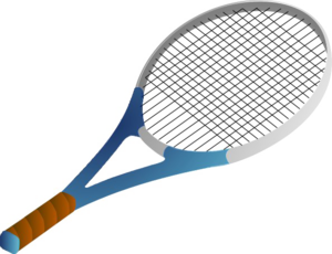 Tennis PNG HD Photo PNG Clip art
