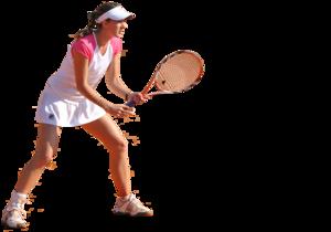 Tennis PNG HD Quality PNG Clip art