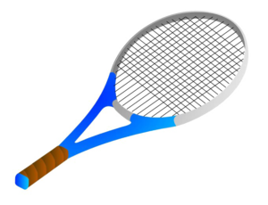 Tennis PNG Image HD PNG Clip art