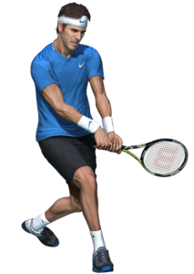 Tennis PNG Photo Image PNG Clip art