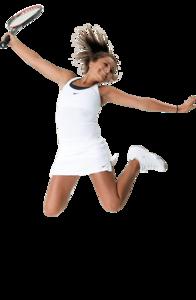 Tennis PNG Transparent Background PNG Clip art