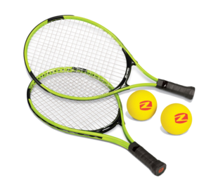 Tennis PNG Transparent File PNG Clip art