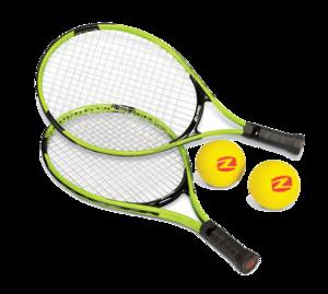 Tennis PNG Transparent File PNG Clip art