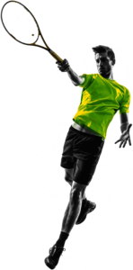 Tennis PNG Transparent Images PNG Clip art