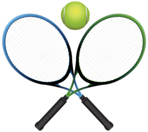Tennis PNG Transparent Photo PNG Clip art