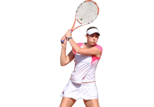 Tennis Women Player Transparent PNG PNG Clip art