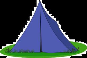 Tent Download PNG Image PNG Clip art