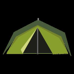 Tent PNG Clipart PNG Clip art