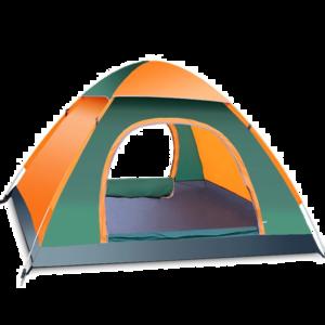 Tent PNG File PNG Clip art
