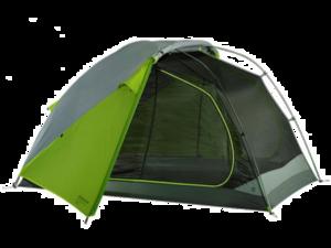 Tent PNG Free Download PNG Clip art