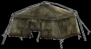 Tent PNG HD PNG Clip art