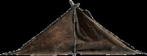 Tent PNG Image PNG Clip art