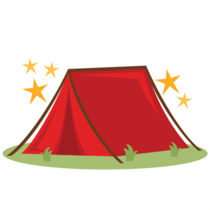 Tent PNG Photo PNG Clip art