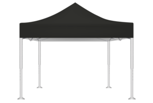 Tent PNG Picture PNG Clip art