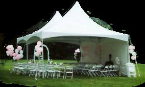 Tent PNG Transparent HD Photo PNG Clip art