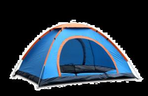Tent PNG Transparent Image PNG Clip art