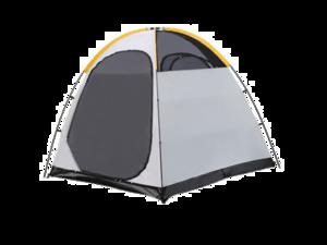Tent PNG Transparent Picture PNG Clip art