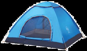Tent Transparent Images PNG PNG Clip art