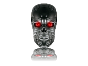 Terminator PNG Free Download PNG Clip art