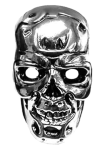 Terminator PNG HD PNG Clip art