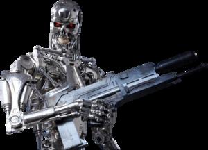 Terminator PNG Photos PNG Clip art