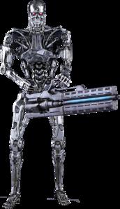 Terminator PNG Transparent PNG Clip art