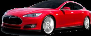 Tesla PNG Clipart PNG Clip art