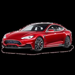 Tesla PNG File PNG Clip art
