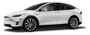 Tesla PNG Free Download PNG Clip art