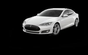 Tesla PNG Image PNG Clip art