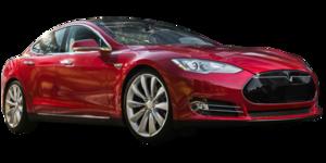 Tesla PNG Photo PNG Clip art