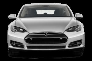 Tesla PNG Photos PNG Clip art