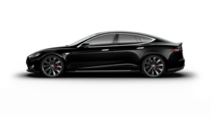 Tesla PNG Picture PNG Clip art