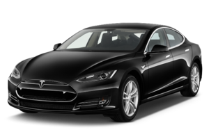 Tesla PNG Transparent Image PNG Clip art