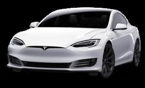 Tesla PNG Transparent Picture PNG Clip art